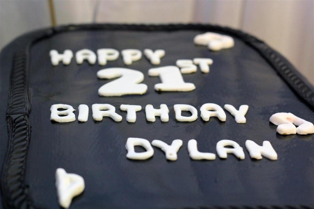 dylan 21st birthday party photoshoot cape town (2)