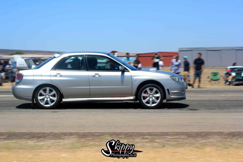 club-s2k-saldanha-private-top-end-drags